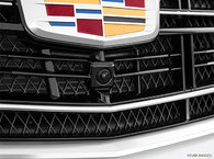 Cadillac XTS LUXE 2017