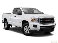 GMC Canyon SL 2017