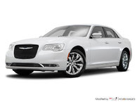 Chrysler 300 LIMITED 2019