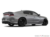 Dodge Charger SCAT PACK 392 2019