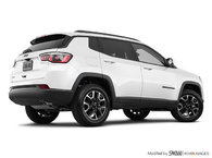 Jeep Compass ÉDITION UPLAND 2019