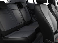 2016 Buick Encore SPORT TOURING | Photo 2 | Titanium Cloth/Leatherette