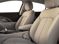 2016 Buick LaCrosse LEATHER | Photo 1 | Cocoa/Light Neutral Leather