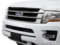 Ford Expedition XLT 2016