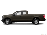 2016 Ford F-150 XL | Photo 1 | Caribou