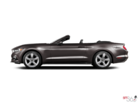2016 Ford Mustang convertible V6 | Photo 1 | Magnetic