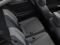 2016 Ford Mustang EcoBoost | Photo 2 | Ceramic Cloth