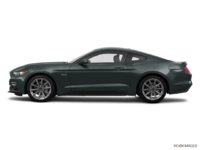 2016 Ford Mustang GT Premium | Photo 1 | Guard