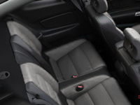 2016 Ford Mustang GT Premium | Photo 2 | Ceramic Leather