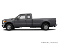 2016 Ford Super Duty F-250 XL | Photo 1 | Magnetic