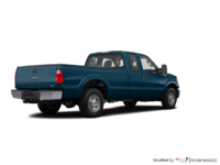 2016 Ford Super Duty F-250 XL | Photo 2 | Blue Jeans