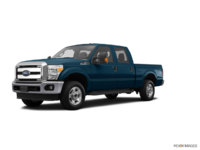 2016 Ford Super Duty F-250 XLT | Photo 3 | Blue Jeans