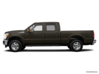 2016 Ford Super Duty F-350 XLT | Photo 1 | Caribou