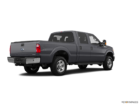 2016 Ford Super Duty F-350 XLT | Photo 2 | Magnetic