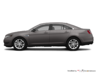 2016 Ford Taurus SE | Photo 1 | Magnetic