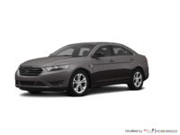 2016 Ford Taurus SE | Photo 3 | Magnetic