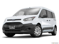 2016 Ford Transit Connect XL WAGON