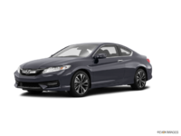 2016 Honda Accord Coupe EX | Photo 3 | Modern Steel Metallic
