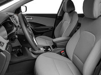2016 Hyundai Santa Fe Sport 2.4 L FWD | Photo 1 | Grey Cloth