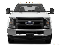 Ford Super Duty F-450 XL 2017