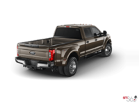 2017 Ford Super Duty F-450 XLT | Photo 2 | Caribou