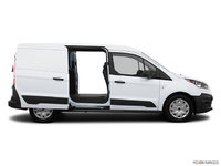 Ford Transit Connect FOURGONNETTE XL 2017