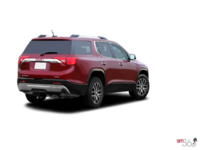 2017 GMC Acadia SLE-2 | Photo 2 | Crimson Red