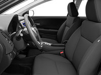 2017 Honda HR-V EX-2WD | Photo 1 | Black Fabric