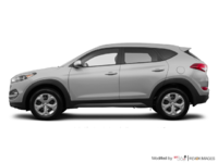 2017 Hyundai Tucson 2.0L | Photo 1 | Chromium Silver