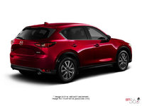 Mazda CX-5 GS 2017 | Photo 3