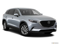 Mazda CX-9 GS 2017 | Photo 52