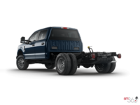 2018 Ford Chassis Cab F-350 XLT | Photo 2 | Blue Jeans