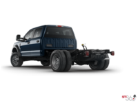 2018 Ford Chassis Cab F-450 XLT | Photo 2 | Blue Jeans