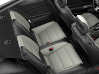 2018 Ford Mustang GT Premium Fastback | Photo 2 | Ceramic Leather