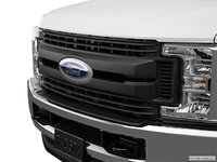 Ford Super Duty F-350 XL 2018