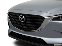 Mazda CX-9 GS  2018 | Photo 52