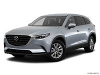 Mazda CX-9 GS  2019 | Photo 26