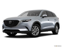 Mazda CX-9 GS  2019 | Photo 31