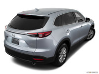 Mazda CX-9 GS  2019 | Photo 57