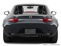 Mazda MX-5 RF GS-P 2019 | Photo 27