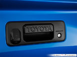 Toyota Tundra 4x4 double cab SR5 plus long bed 5.7L 2017