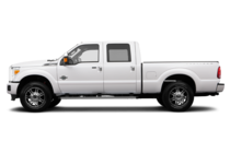 Ford Super-duty-f-350