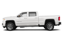 Gmc Sierra-2500-hd