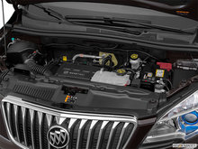 2016 Buick Encore PREMIUM | Photo 10