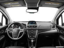 2016 Buick Encore PREMIUM | Photo 14