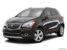 2016 Buick Encore PREMIUM | Photo 24