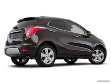 2016 Buick Encore PREMIUM | Photo 33