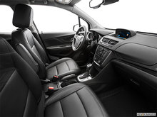 2016 Buick Encore PREMIUM | Photo 54