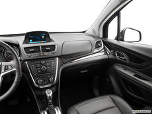 2016 Buick Encore PREMIUM | Photo 59