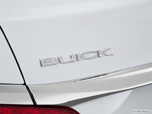 2016 Buick LaCrosse BASE | Photo 26